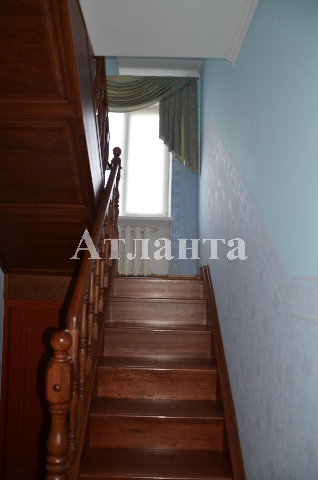 Продается дом на ул. Ракетная — 290 000 у.е. (фото №9)