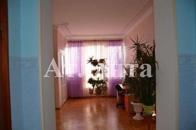 Продается дом на ул. Ракетная — 290 000 у.е. (фото №10)