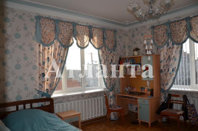 Продается дом на ул. Ракетная — 290 000 у.е. (фото №11)