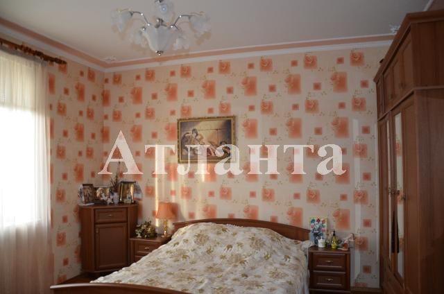 Продается дом на ул. Ракетная — 290 000 у.е. (фото №12)