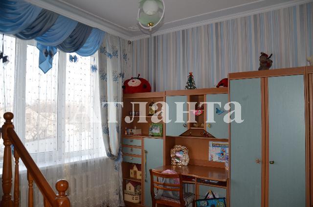 Продается дом на ул. Ракетная — 290 000 у.е. (фото №13)