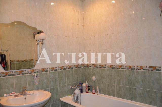 Продается дом на ул. Ракетная — 290 000 у.е. (фото №15)
