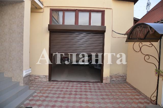 Продается дом на ул. Ракетная — 290 000 у.е. (фото №19)