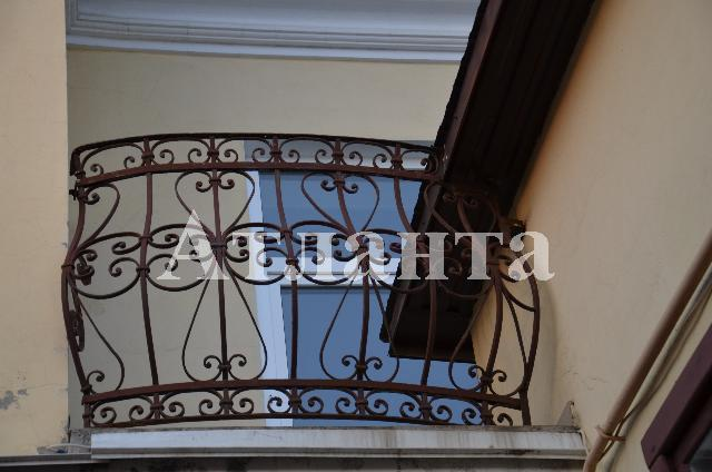 Продается дом на ул. Ракетная — 290 000 у.е. (фото №20)