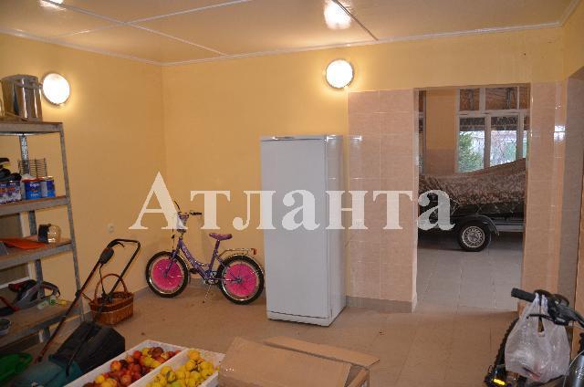 Продается дом на ул. Ракетная — 290 000 у.е. (фото №21)