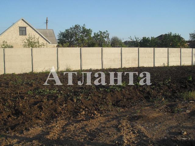 Продается земельный участок на ул. Виноградная — 20 000 у.е. (фото №2)