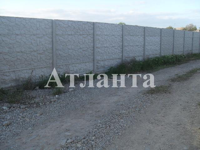Продается земельный участок на ул. Виноградная — 20 000 у.е. (фото №3)