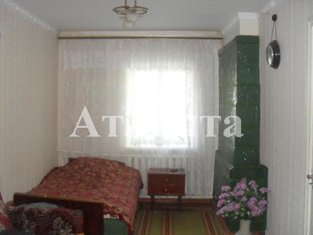 Продается дом на ул. Центральная — 40 000 у.е. (фото №3)