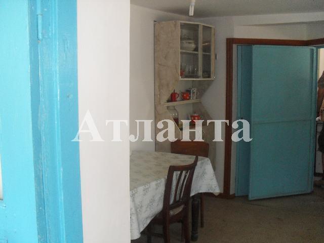 Продается дом на ул. Центральная — 40 000 у.е. (фото №5)