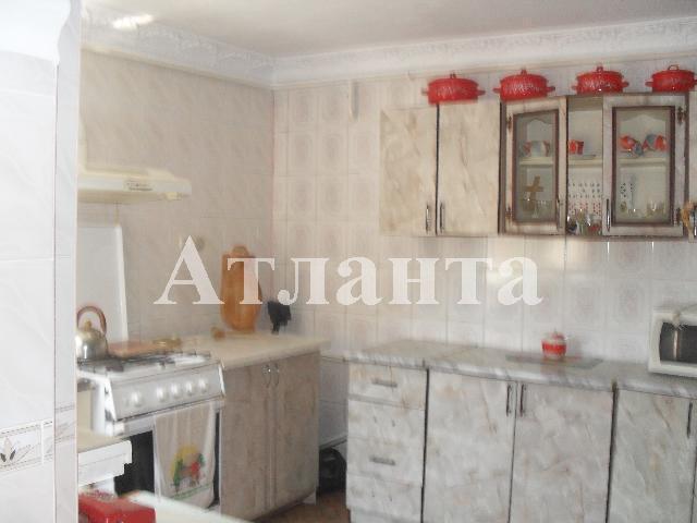 Продается дом на ул. Центральная — 40 000 у.е. (фото №7)