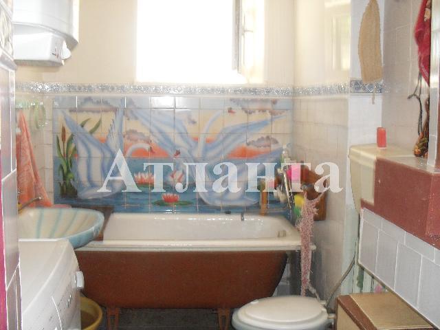 Продается дом на ул. Центральная — 40 000 у.е. (фото №9)