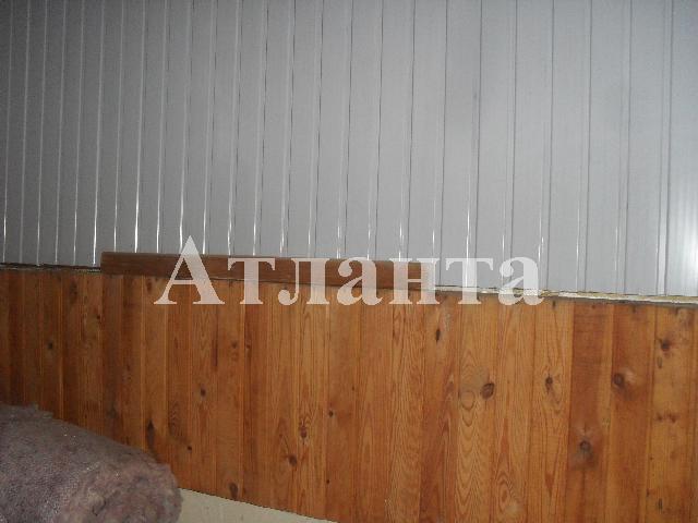 Продается дача на ул. Уютная — 17 000 у.е. (фото №2)