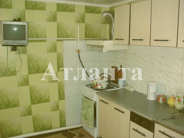 Продается дом на ул. Школьный Пр. — 45 000 у.е. (фото №2)