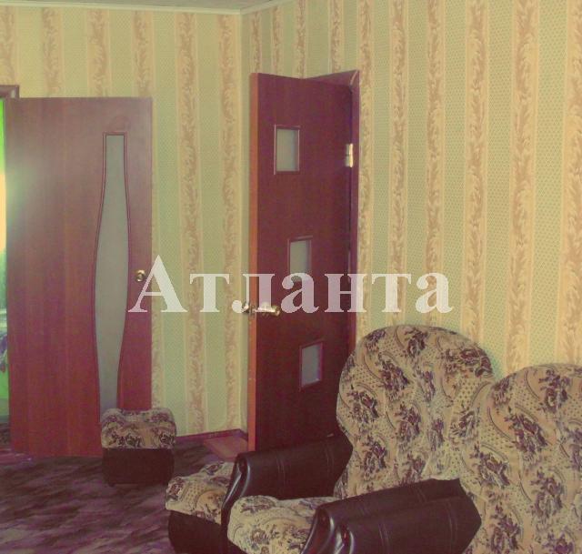Продается дом на ул. Школьный Пр. — 32 000 у.е. (фото №3)