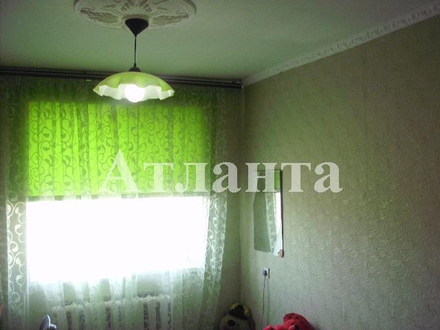 Продается дом на ул. Школьный Пр. — 32 000 у.е. (фото №5)