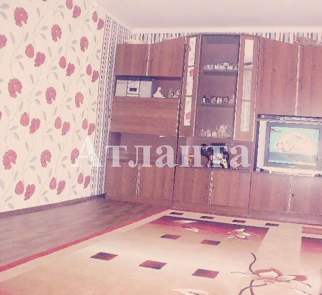 Продается дом на ул. Школьный Пр. — 45 000 у.е. (фото №7)