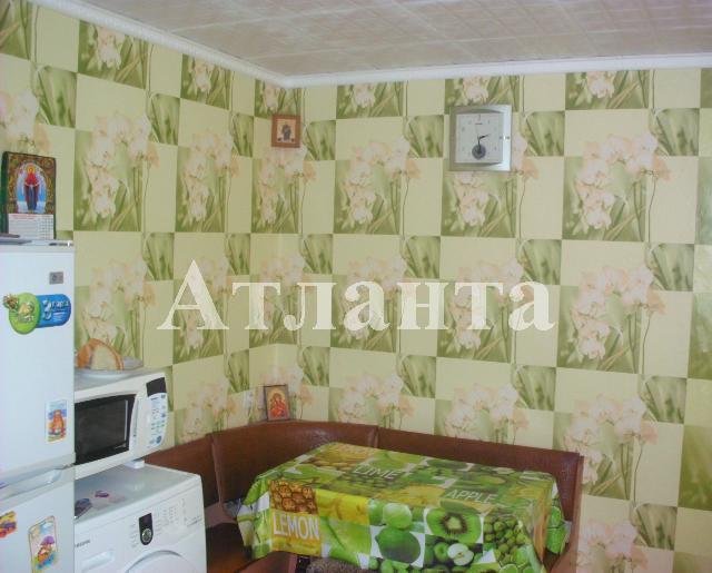 Продается дом на ул. Школьный Пр. — 32 000 у.е. (фото №8)