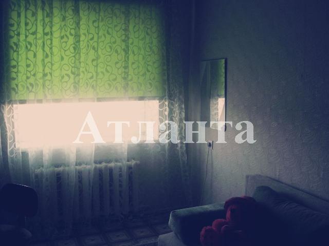 Продается дом на ул. Школьный Пр. — 32 000 у.е. (фото №9)
