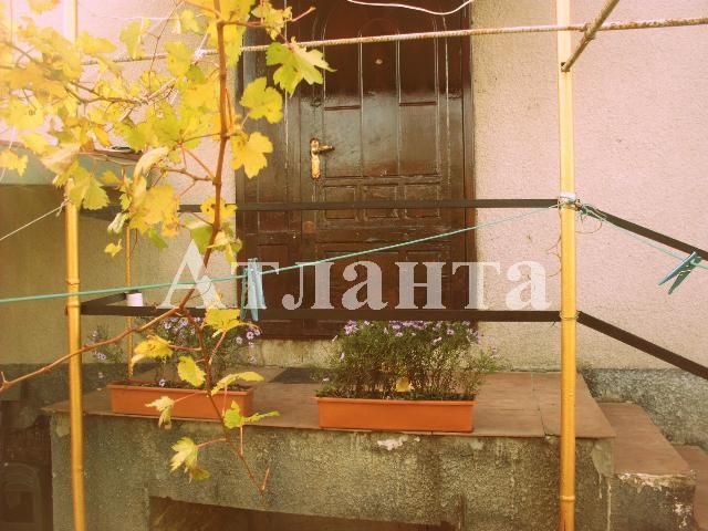 Продается дом на ул. Школьный Пр. — 45 000 у.е. (фото №11)