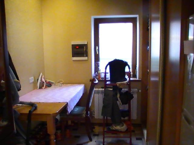 Продается дом на ул. Гастелло — 305 000 у.е.