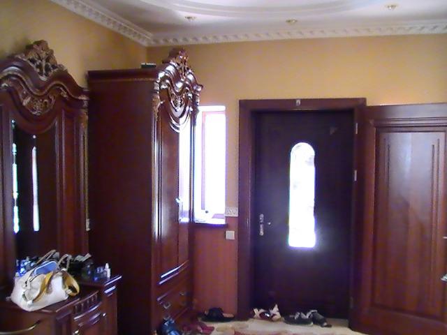 Продается дом на ул. Гастелло — 305 000 у.е. (фото №2)