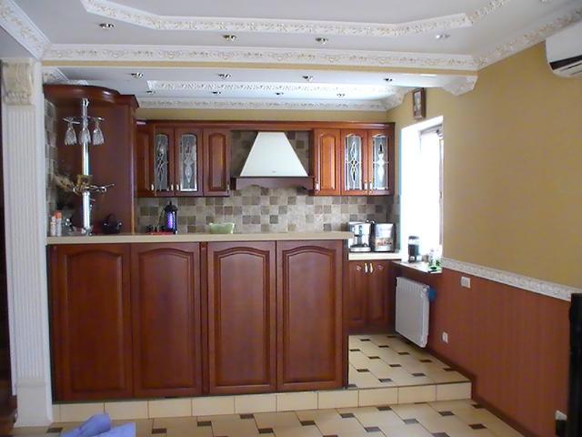 Продается дом на ул. Гастелло — 305 000 у.е. (фото №3)