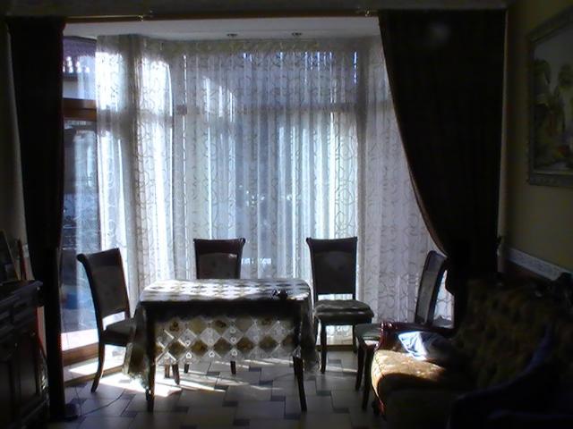 Продается дом на ул. Гастелло — 305 000 у.е. (фото №4)