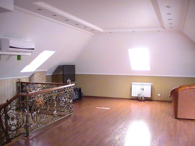 Продается дом на ул. Гастелло — 305 000 у.е. (фото №7)