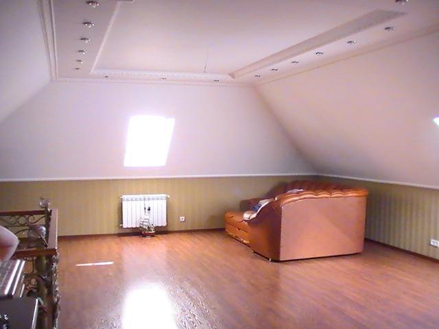 Продается дом на ул. Гастелло — 305 000 у.е. (фото №8)