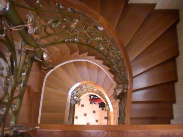 Продается дом на ул. Гастелло — 305 000 у.е. (фото №9)