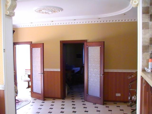 Продается дом на ул. Гастелло — 305 000 у.е. (фото №10)