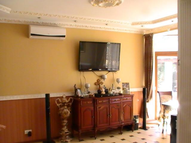 Продается дом на ул. Гастелло — 305 000 у.е. (фото №11)