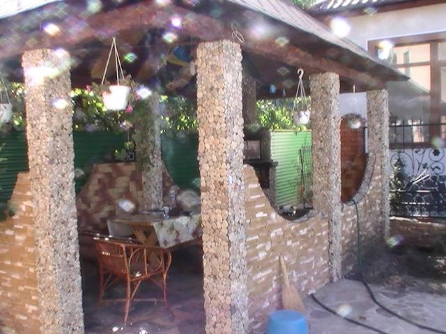 Продается дом на ул. Гастелло — 305 000 у.е. (фото №12)