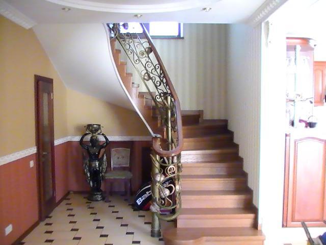 Продается дом на ул. Гастелло — 305 000 у.е. (фото №14)