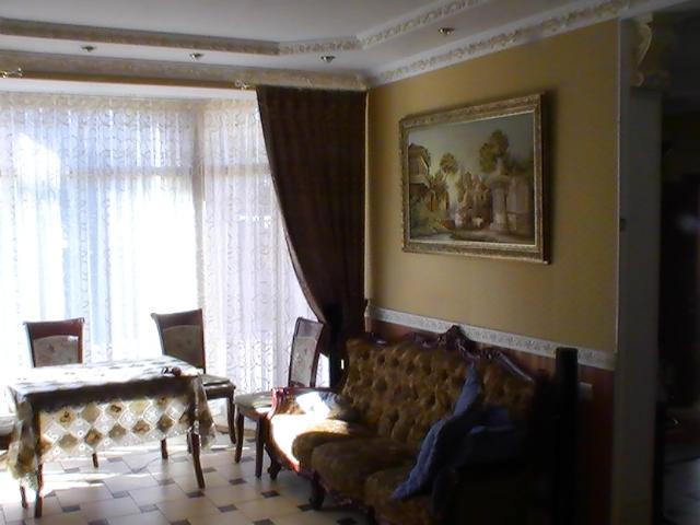 Продается дом на ул. Гастелло — 305 000 у.е. (фото №15)