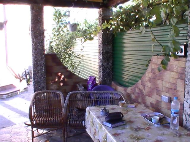 Продается дом на ул. Гастелло — 305 000 у.е. (фото №20)