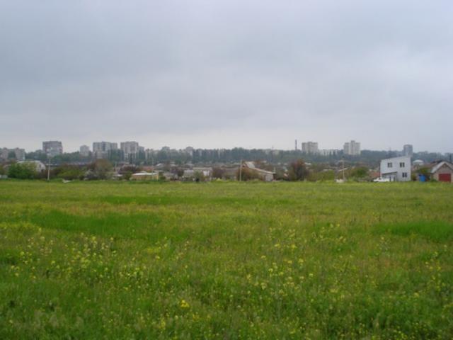 Продается земельный участок на ул. Радужная — 15 000 у.е.