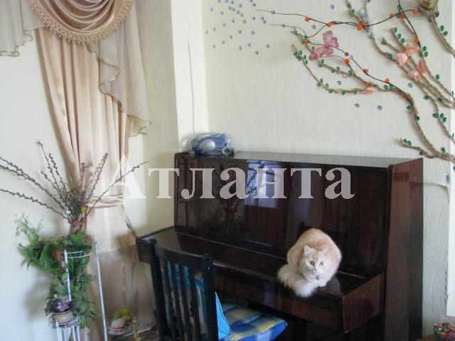 Продается дом на ул. Юбилейная — 80 000 у.е. (фото №2)