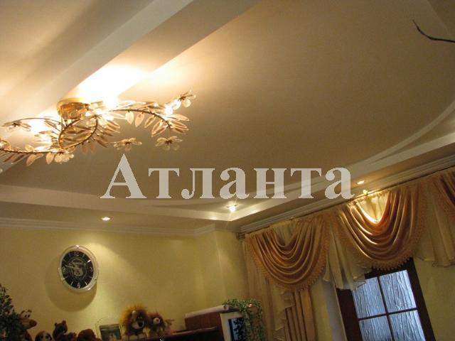 Продается дом на ул. Юбилейная — 80 000 у.е. (фото №3)