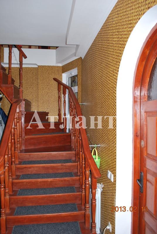 Продается дом на ул. Юбилейная — 80 000 у.е. (фото №4)