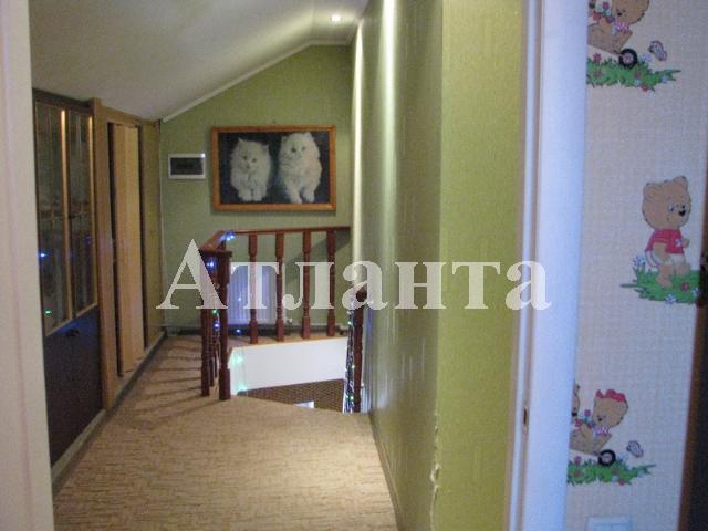 Продается дом на ул. Юбилейная — 80 000 у.е. (фото №5)