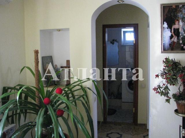 Продается дом на ул. Юбилейная — 80 000 у.е. (фото №6)