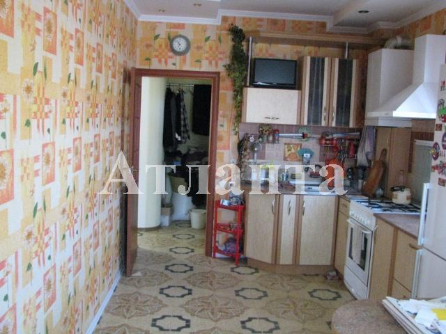 Продается дом на ул. Юбилейная — 80 000 у.е. (фото №7)