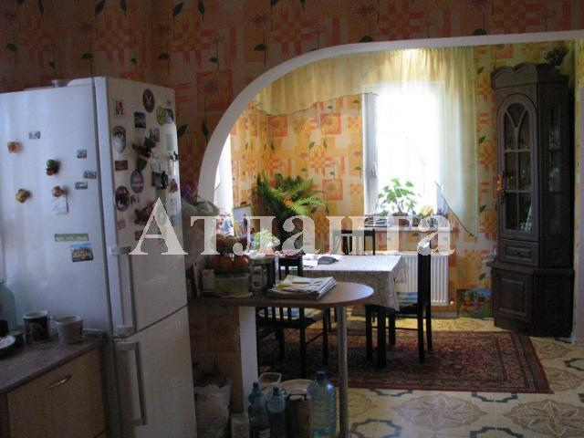 Продается дом на ул. Юбилейная — 80 000 у.е. (фото №8)
