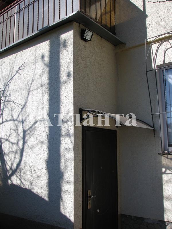 Продается дом на ул. Юбилейная — 80 000 у.е. (фото №10)