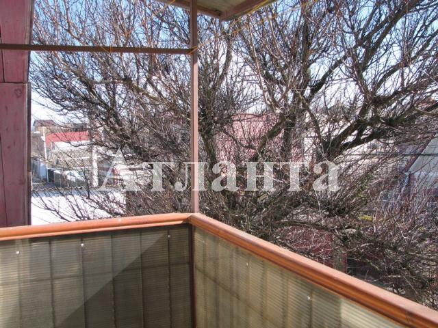 Продается дом на ул. Юбилейная — 80 000 у.е. (фото №11)