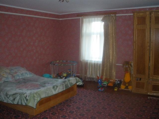 Продается дом на ул. Лиманная 1-Я — 60 000 у.е.