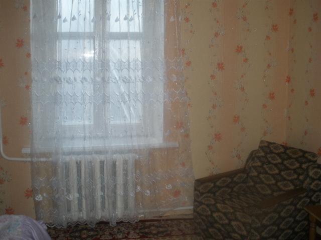 Продается дом на ул. Лиманная 1-Я — 60 000 у.е. (фото №2)