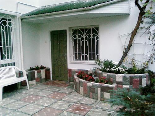 Продается дом на ул. Леваневского — 380 000 у.е. (фото №11)