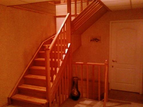 Продается дом на ул. Леваневского — 380 000 у.е.